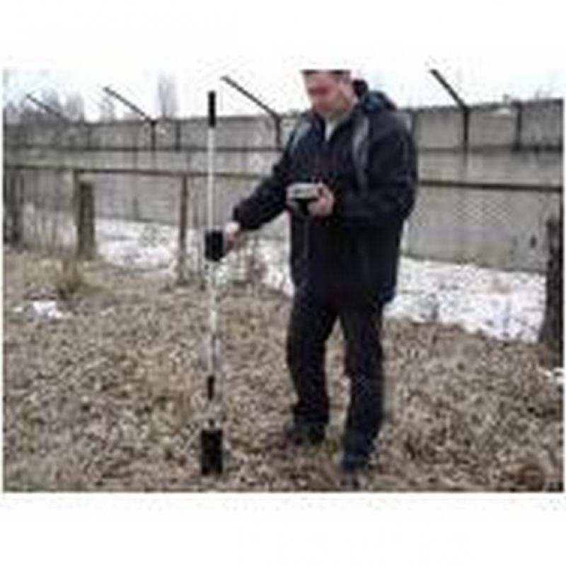 Empresa de Ensaio de Dureza Brinell Ibiti Reserva - Ensaio por Réplicas Metalográficas