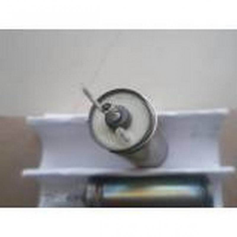 Empresa de Ensaio de Dureza Mic10 Piratininga - Ensaio por Réplicas Metalográficas