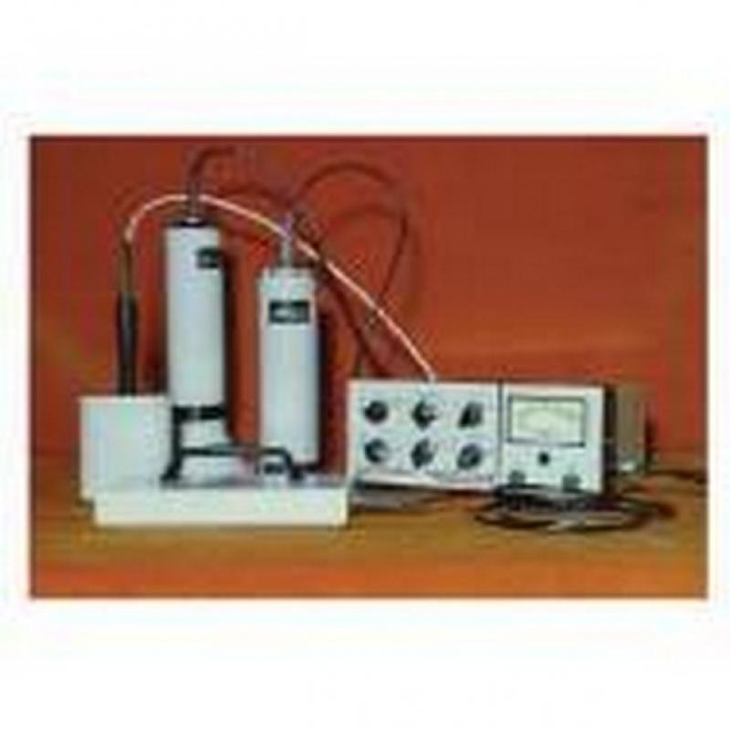 Empresa de Ensaio de Dureza Shore Descalvado - Ensaio por Réplicas Metalográficas