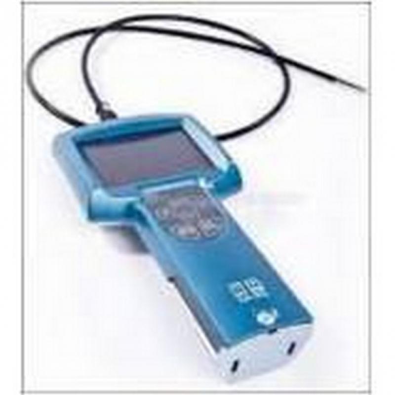 Empresa de Ensaio de Ferrita Delta Morro da Pólvora - Ensaio por Réplicas Metalográficas