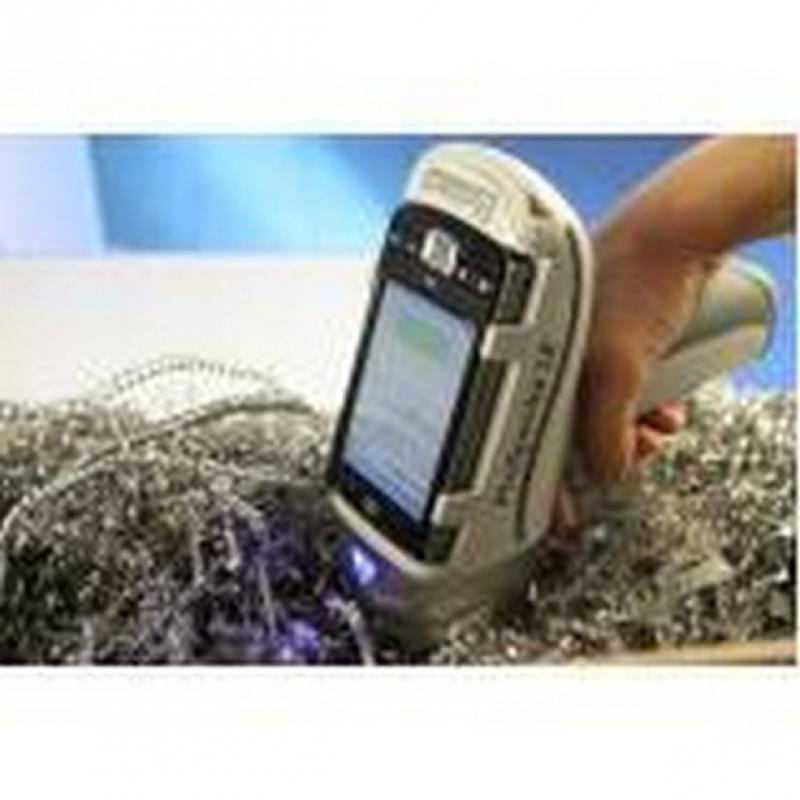 Ensaio de Ferrita Delta Severínia - Ensaio por Réplicas Metalográficas