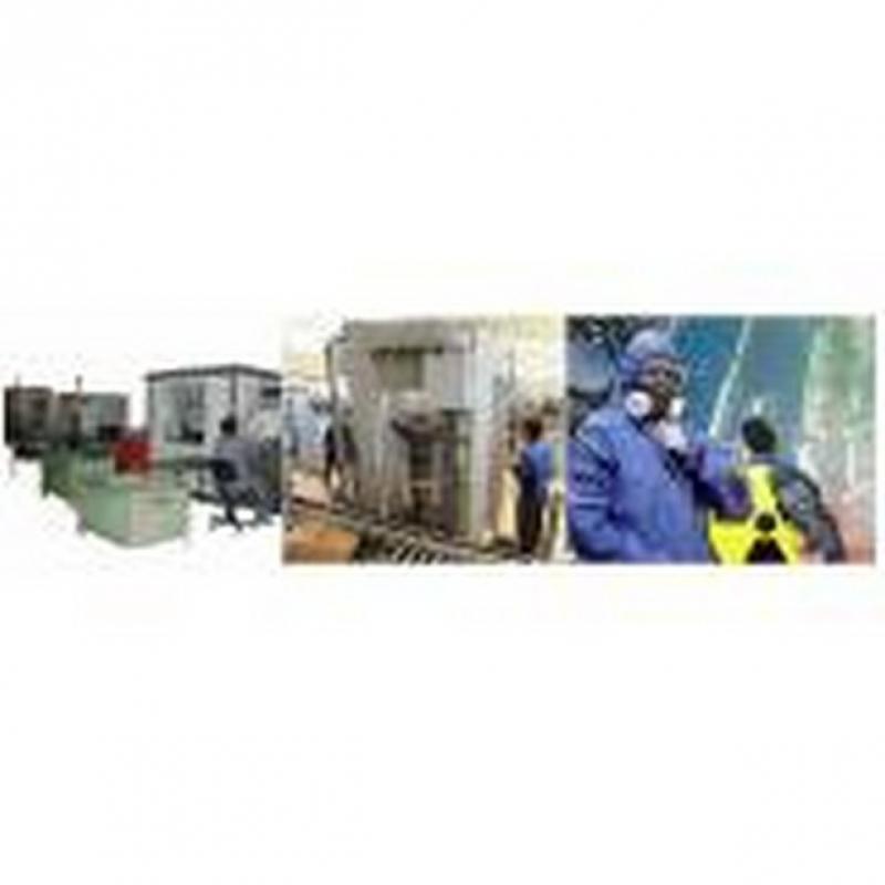Ensaio Ferritoscopia Socorro - Ensaio por Réplicas Metalográficas