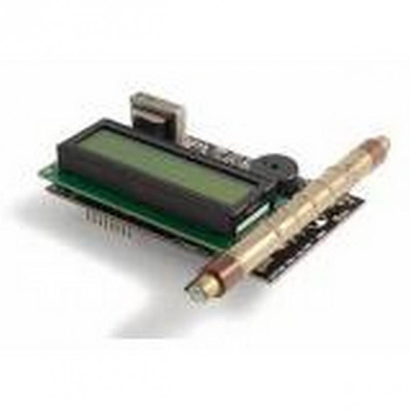 Preço de Ensaio por Réplicas Metalográficas Morro Agudo - Ensaio por Réplicas Metalográficas