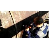 empresa de réplica metalográfica metalurgia Av. Bras Leme