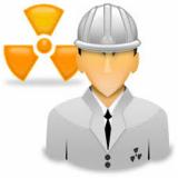 radioproteção em radiologia industrial orçamento Ilha Comprida