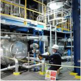 radioproteção em radiologia industrial valor Pedranópolis