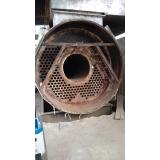 réplica metalográfica extração orçamento Condomínio Residencial Trivoli