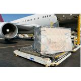 transporte de rejeitos radioativos de indústria