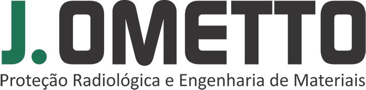 J. Ometto - Proteção Radiológica e Engenharia de Materiais
