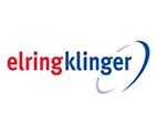 Erling Klinger