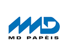 MD Papéis