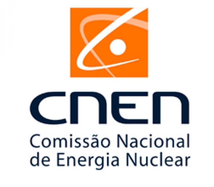 LICENCIAMENTO DE EMPRESAS  NA CNEN (Comissão Nacional de Energia Nuclear)
